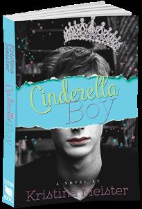 CinderellaBoy_3Dcover